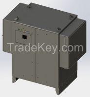 Variable speed drive Triol AK06 Series