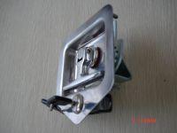 king pin  lock glad hand lock