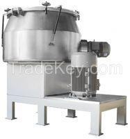 Responsible Service Powder Coating Equipment