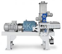 Excellent Quality Twin-Screw Extruder