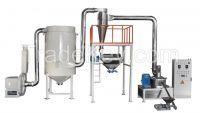 Responsible Service Topsun Brand Air Classifier Mill
