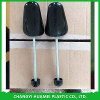 cheap price plastic shoe stretcher