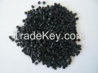 Recycled HDPE Granule