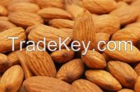 SELL Almond