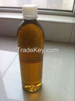 refined canola oil