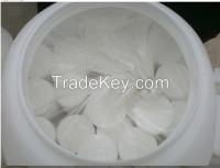 Trichloroisocyanuric acid TCCA