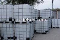 phosphate acid