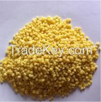 DAP 18-46-0 Fertilizer