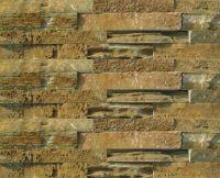 slate,sandstone,flagstone,culture stone,cobble