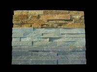 slate sandstone flagstone