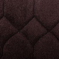 Thick Memory Foam Indoor Outdoor Anti Fatigue Floor Mats