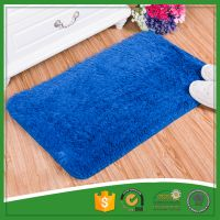 Long Pile Microfiber Luxury Faux Fur Persian Carpet Rugs for Sale