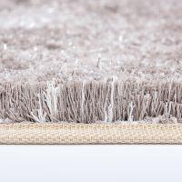 Unique Cotton Backing 100% Polyester Microfiber Bath Mats