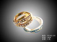 ring121312121