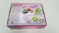 2016 Hot sale interesting  board card game OEM printing factory ,