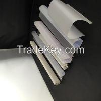 T5 LED Tube Light PC Plastic Extrusion lamp Shade