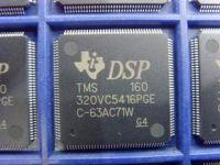 QFP/BGA Semiconductor