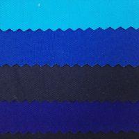 32*32 100% cotton anti static ESD conductive fabric