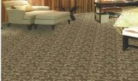New Design Carpet