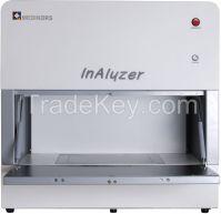 InAlyzer