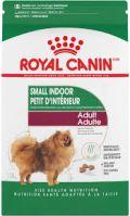 Pet food, Royal Canin, science diet,Orijen,Nestle Purina