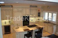 American Wholesale Kitchen Cabinet