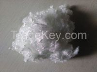 recycled polyester fiber 7