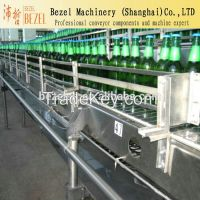 Conveyor Systems&Belts&Chains&Rollers&Conveyor machine