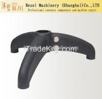 Conveyor parts/conveyor components/conveyor accessories