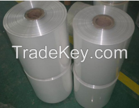 FDA Approved POF Plastic Packaging Film