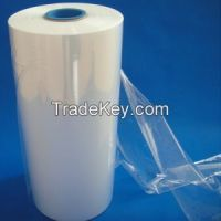 POF Heat Shrink Film