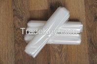 single wounded/centre folded/tubular/bag POF shrink film
