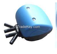 L80 L90 milking machine pulsator/milking equipment for sale