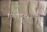 Kratom Powder / Kratom Extract / Kratom Capsules