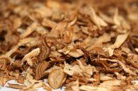 FCV Premium Top Quality Hand Strips Tobacco