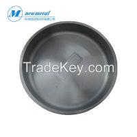 Molybdenum and Tungsten Crucible