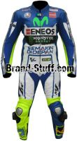1.2-1.3 Leather MotorBike Racing Suit, High Quality Leather MotorBike Racing Wear, Motor biking suitLeather motorcycle racing suit, Genuine cow hide leather motorbike motorcycle racing suit bikers suits, Motorbike Leather Racing Suit/Custom Made Motorcycl