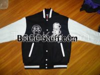 Hot Sales Custom Made Varsity Jacket,Letterman Varsity Jacket,BaseBall Jacket,College Varsity Jacket,Slim Varsity Jacket,American Varsity Jacket