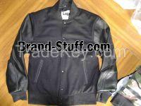 Leather Sleeves Wool Melton Body Custom Made Varsity Jacket,Letterman Varsity Jacket,BaseBall Jacket,College Varsity Jacket,Slim Varsity Jacket,American Varsity Jacket