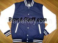 Slim Fit Hot Sales Custom Made Varsity Jacket,Letterman Varsity Jacket,BaseBall Jacket,College Varsity Jacket,Slim Varsity Jacket,American Varsity Jacket