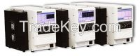 Dextrad Transistor Welder