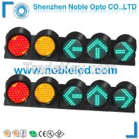 300mm led arrow traffic light used traffic lights