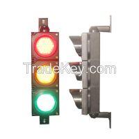 100mm Mini Led Signal Lights
