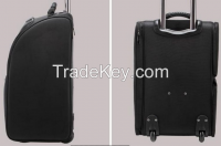 2016 NEW DEGISN AND HOT SALING trolley case