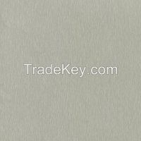 Melamine impregnated decor paper for the surface of wood-based panels/MDF boards/veneer boards