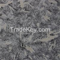 Printed abstract design decorative paper used on the surface of wood-based panels/MDF boards/veneer boards
