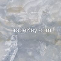 Printed stone grain decorative paper used on the surface of wood-based panels/MDF boards/veneer boards