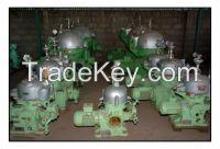 Refurbished Oil Separator MAPX 210