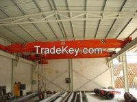 2t tower cranes for sale