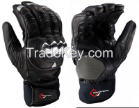 Fusion Core glove